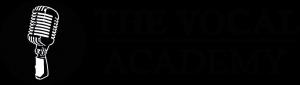 Vocal Acadamy Logo